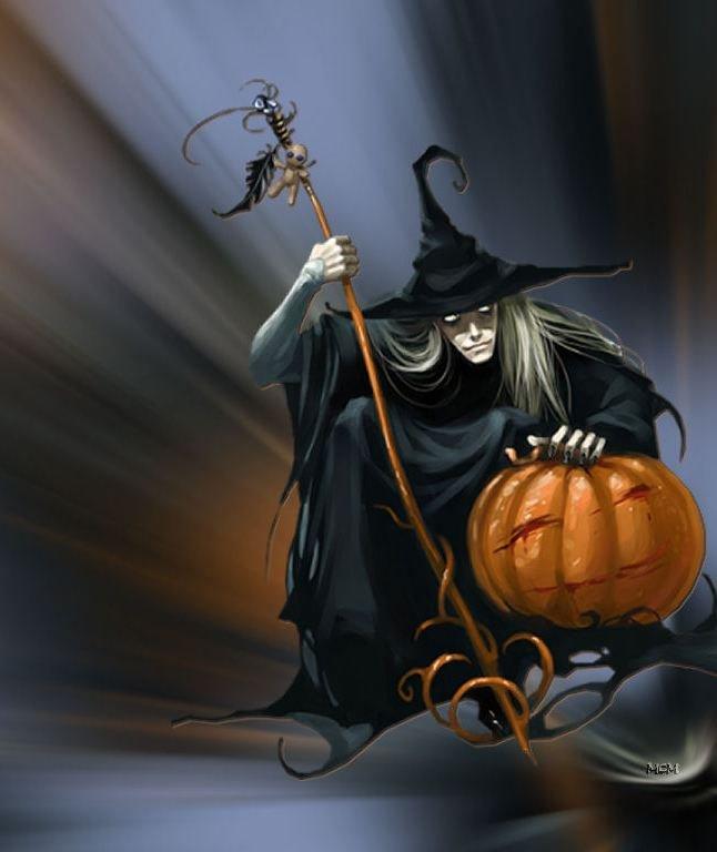 halloween083.jpg