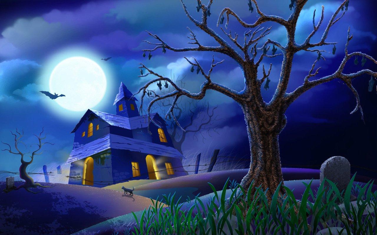 halloweenhouseatthecemeteryhalloween011248.jpg