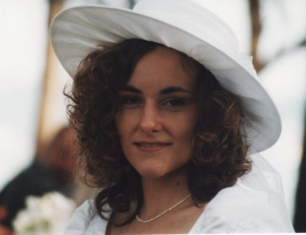 mai1998.jpg