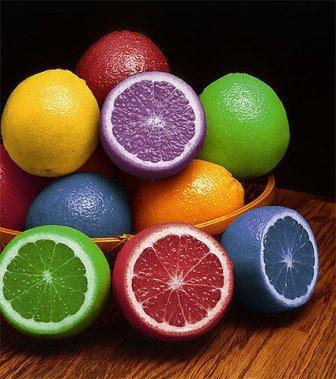 orangecoloree.jpg