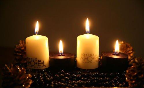 bougiesnoel.jpg