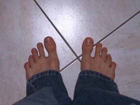 pieds4ru.jpg