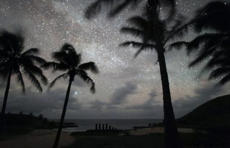astronomie734655.jpg