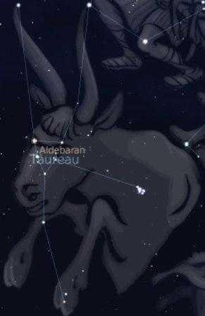 constellationtaureau021.jpg