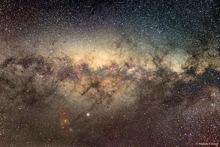 galaxievoielactee734550.jpg