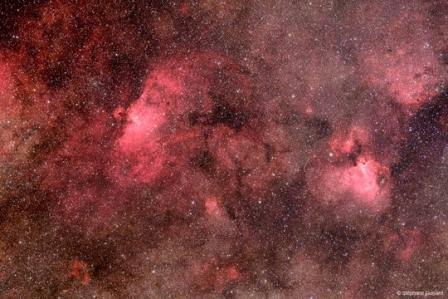 nebuleuses734534.jpg