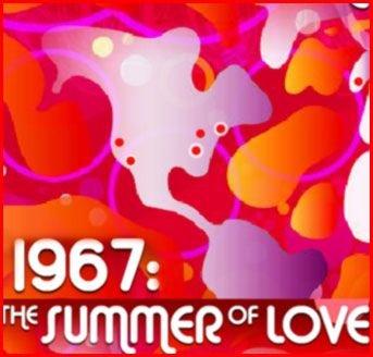 1967summeroflove.jpg