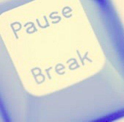 pause1.jpg
