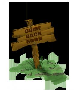 Et si je revenais ?  :-) dans Au quotidien 10-06-04-come-back-soon-246x300