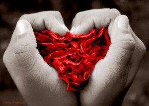 Mais c'est qui d'abord ce Valentin ???  frases-de-amor-para-san-valentin-300x213