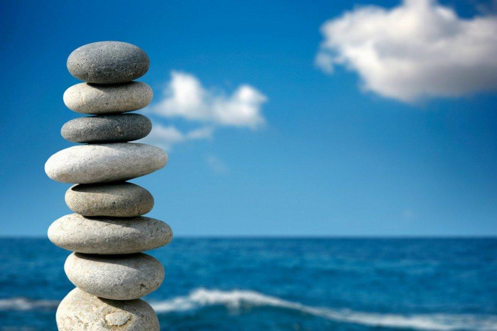 Savoir rester zen ... faut que ça glisse ...  dans Au quotidien balence5-1024x682